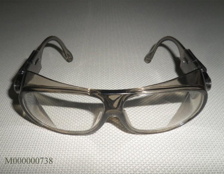kính mắt bảo hộ Hàn Quốc J29A