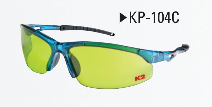 kính K2 - 104C