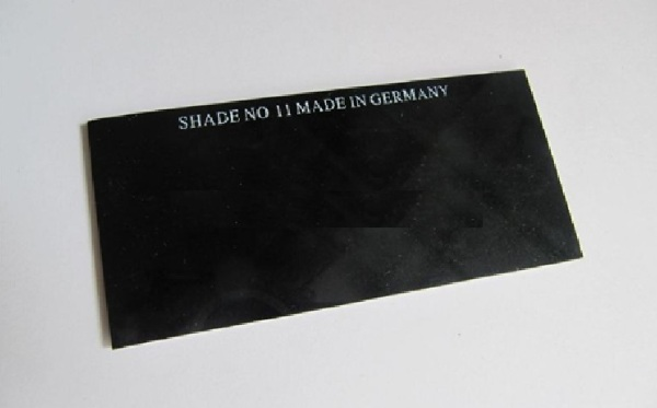 Miếng kính hàn Đức D00-DPO-0041