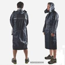 Quần áo đi mưa Hàn Quốc 6