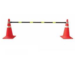 Thanh ngang an toàn giao thông