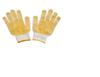 Găng tay phủ hạt cao su (loại mỏng 60gam)