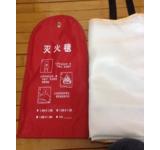 vải chống cháy 1m*1m
