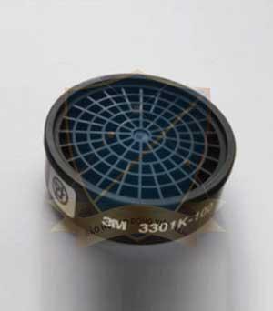 pin 3301