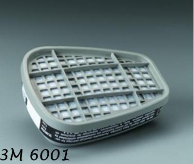 pin 6001