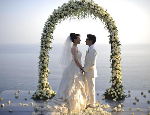 Cách xem ngày cưới hỏi