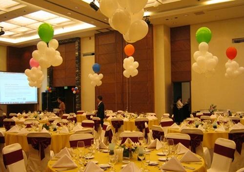 Grand Plaza Ha Noi Hotel địa điểm tổ chức đám cưới tuyệt