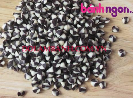 socola chip lan