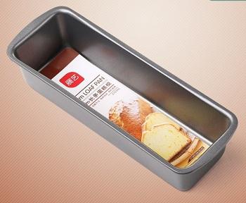 khuôn làm bánh mỳ loaf
