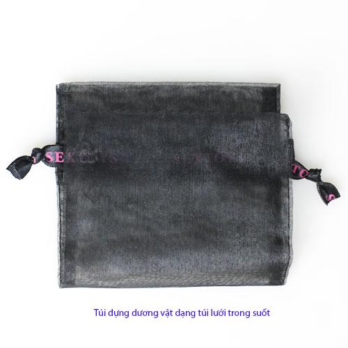 Dương vật Silicone gắn tường có rung - DV33