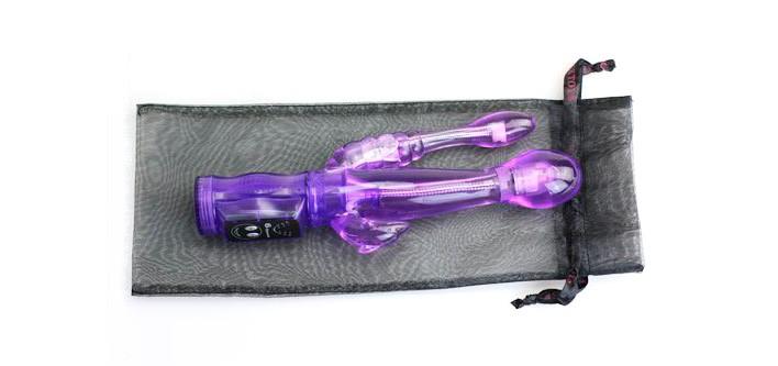 Dương vật đa năng-bóng đèn dây tóc - DC64