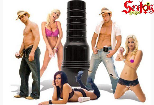 đèn pin thủ dâm tăng cường sinh lý nam giới