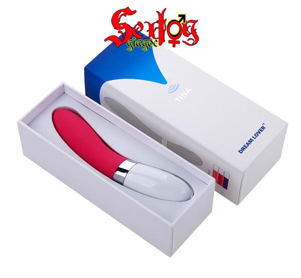 hộp đựng massage điểm g tina sang trọng