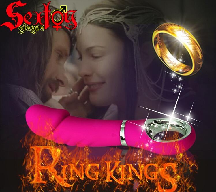 dương vật cầm tay ringkings-cg46