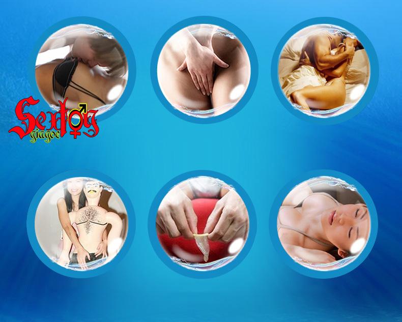hướng dẫn sử dụng Dầu bôi trơn, massage cơ thể DMM - DC13G