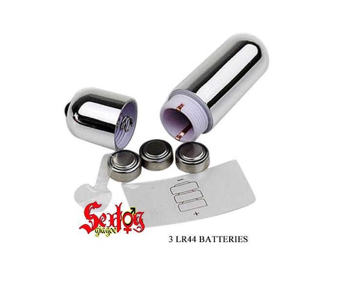 Vòng rung + lưỡi gai Silicone Sweet ring - DC21M
