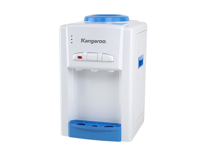 Cây nước KG33TN2