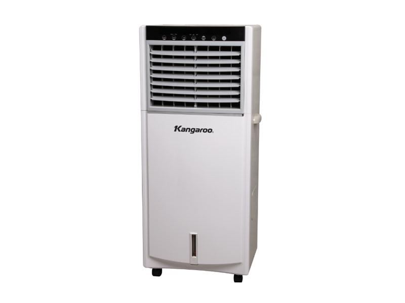Máy làm mát không khí Kangaroo KG50f40
