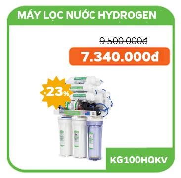 http://kangaroostore.vn/may-loc-nuoc-kangaroo-hydrogen-kg100hq-khong-vo-10343598.html