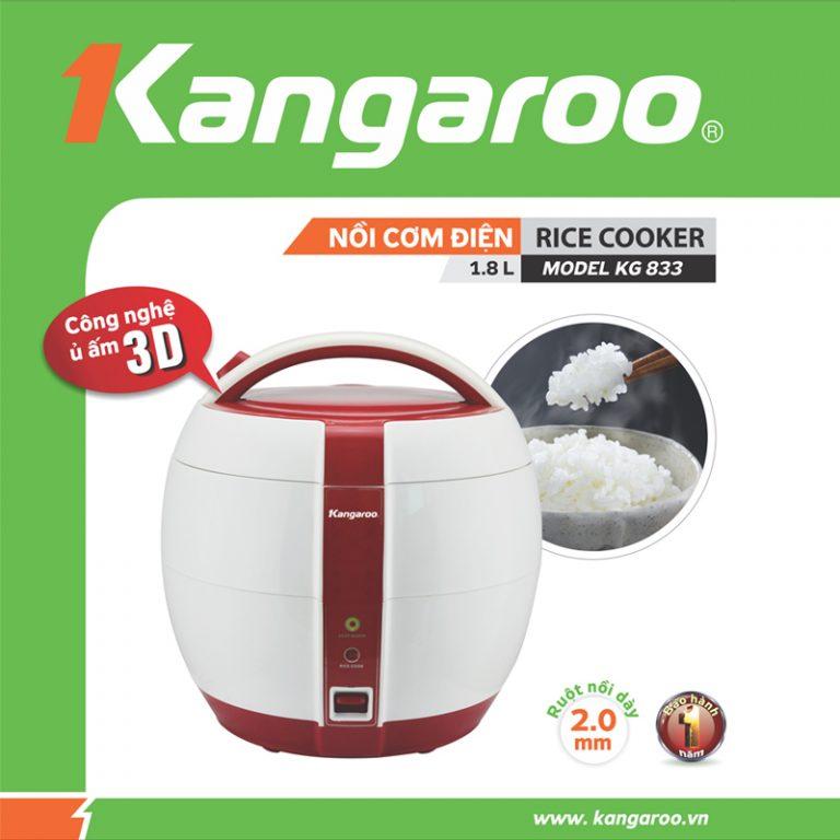 noi-com-kangaroo-KG835