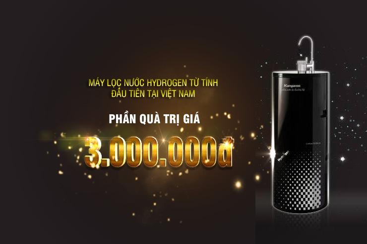 http://kangaroostore.vn/may-loc-nuoc-kangaroo-hydrogen-kg100hc-vo-tu-vtu-10437753.html