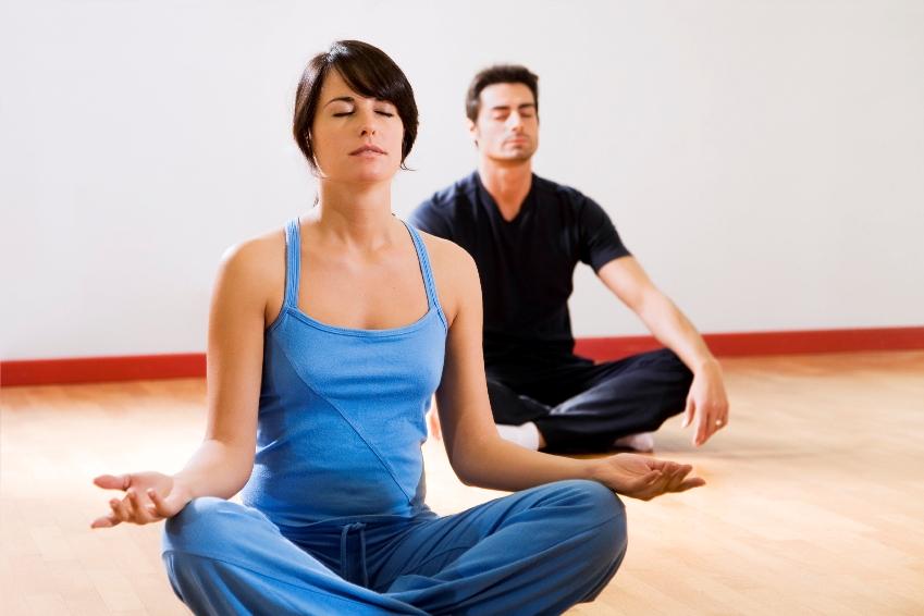 hít-thở-trong-yoga