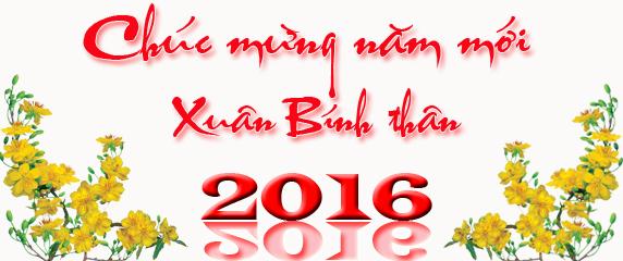 anh tet 2016