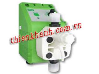 Bơm định lượng Emec Model FCE-0505