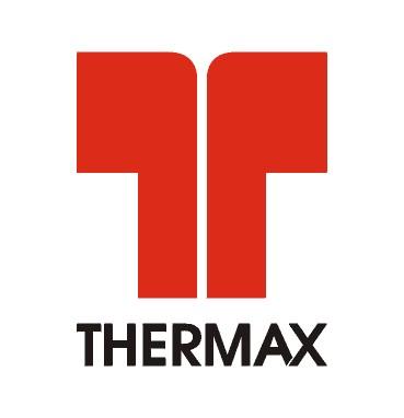 Thermax - HẠT TRAO ĐỔI ANION BAZƠ MẠNH