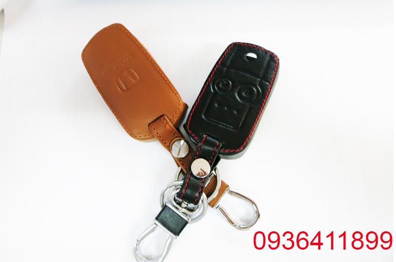 Vỏ chìa khóa ô tô Honda