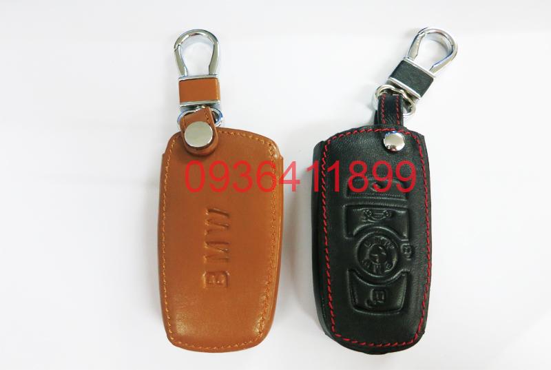 Vỏchìa khóa BMW cao cấp