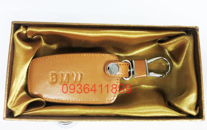 Vỏchìa khóa BMW chính hãng