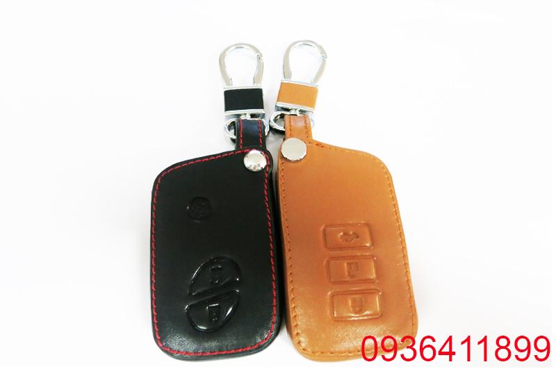 vỏ chìa khóa Lexurs, vỏ chìa khóa ô tô , vỏ chìa khóa ô tô bền đẹp , vỏ chìa khóa ô tô Hà Nội