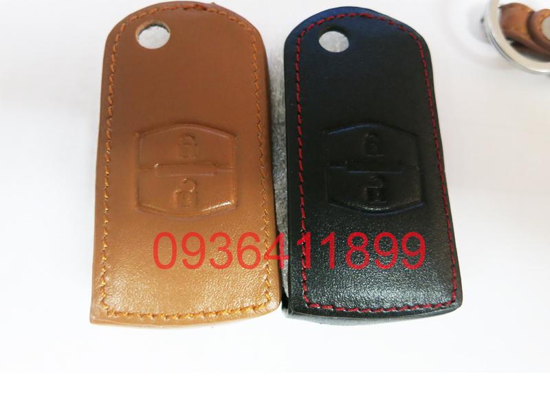 Mazda 3, 5, cx5,cx7,cx9