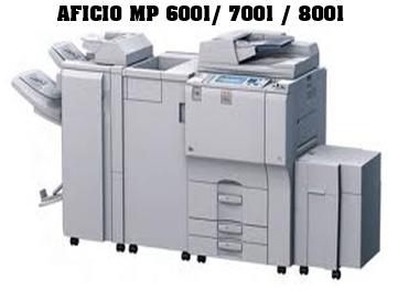 quotation machine