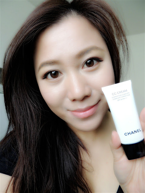 kem nền chanel cc cream review.jpg