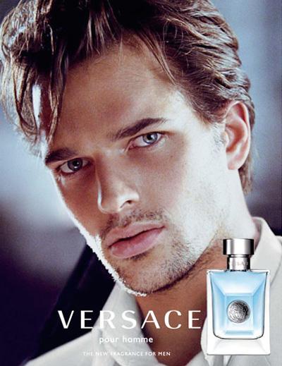 Nước hoa Versace Pour Homme mifashop