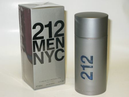 212 sexy men nyx lôi cuốn mạnh mẻ