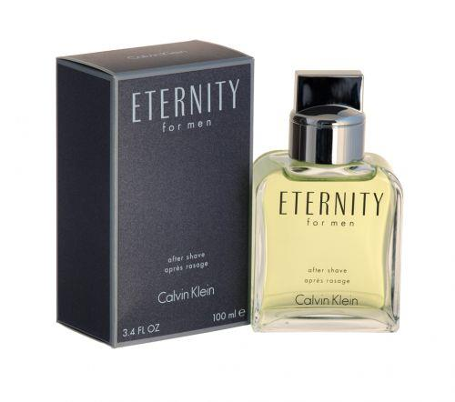nuoc hoa ck Eternity for Men
