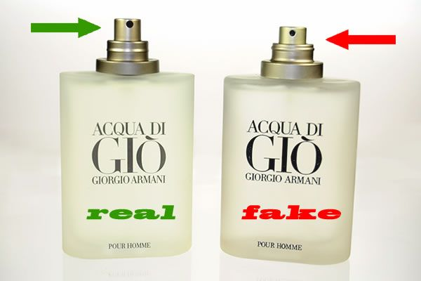 Phân biệt Acqua Di Gio real and fake.jpg