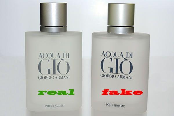 Phân biệt Acqua Di Gio thật và giả .jpg