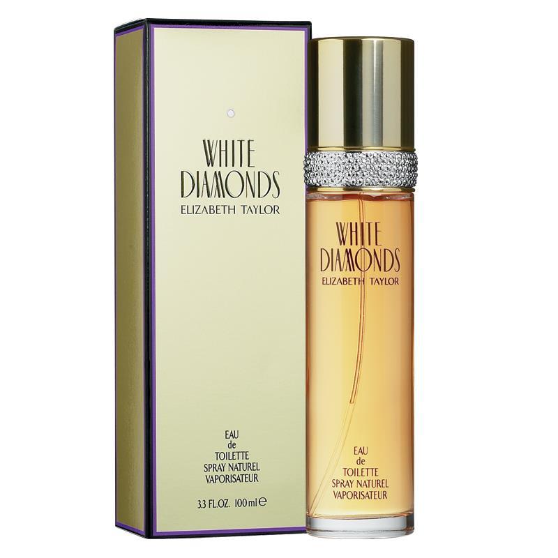 white diamon mifashop