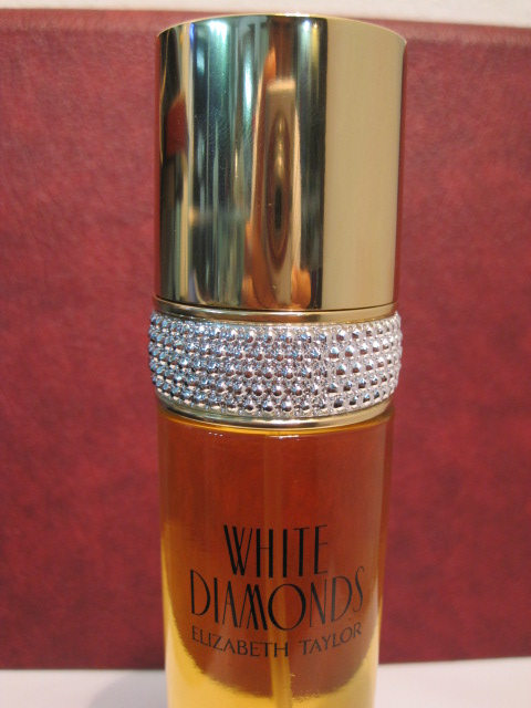 white diamon mifashop 3