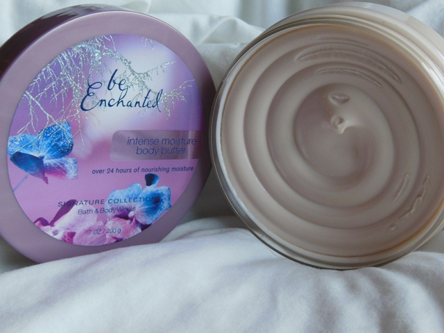 Dưỡng thể Bath and Body Works Be Enchanted Body Butter.jpg