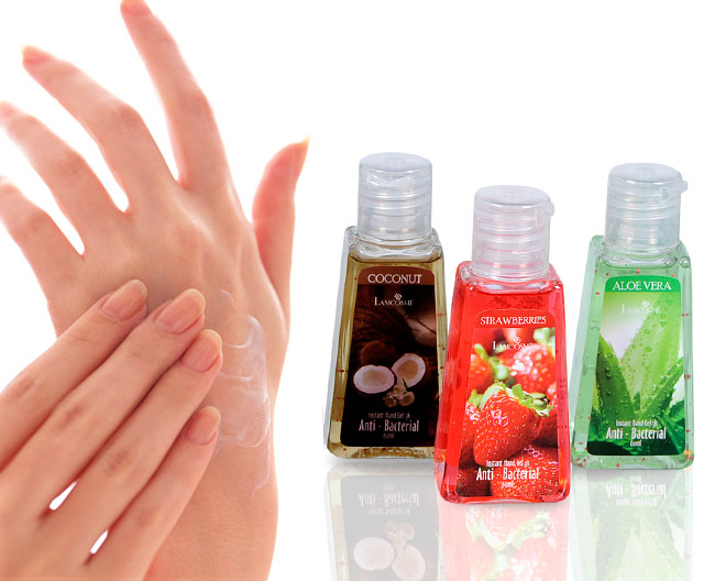 gel rua tay kho bath n body work mifashop.net