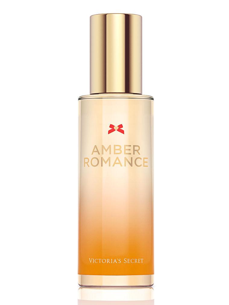 Nước hoa Amber Romance Eau De Toilette