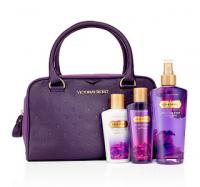 Bộ quà tặng túi xách Victoria Secret Love Spell