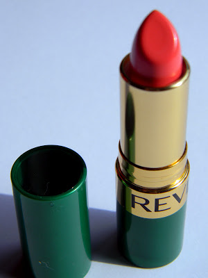 son Revlon Moon Drops in Blase Apricot 702