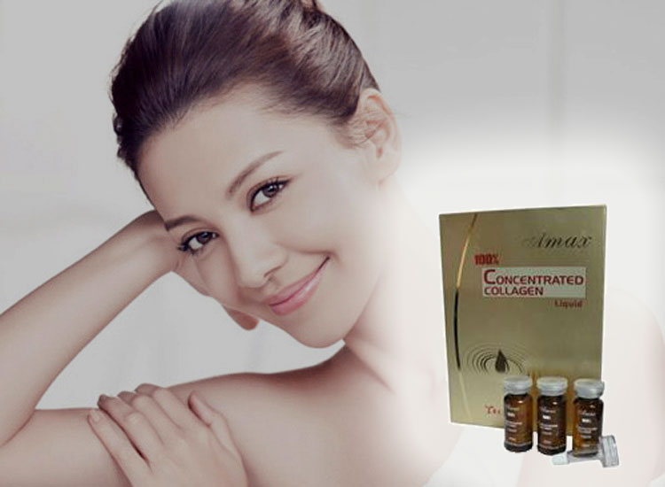 Tinh chất 100% collagen Amax -mifashop.net.jpg