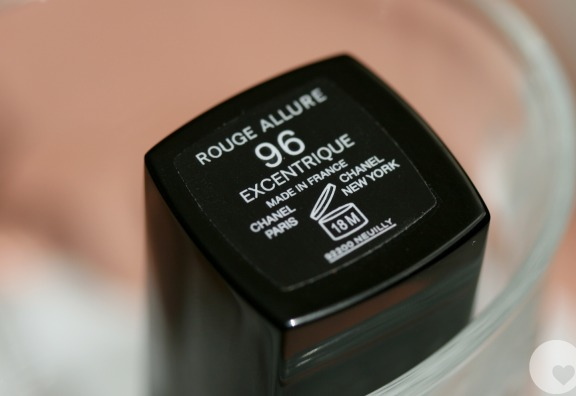Son Chanel Rouge Allure 96 mifashop.net (1)